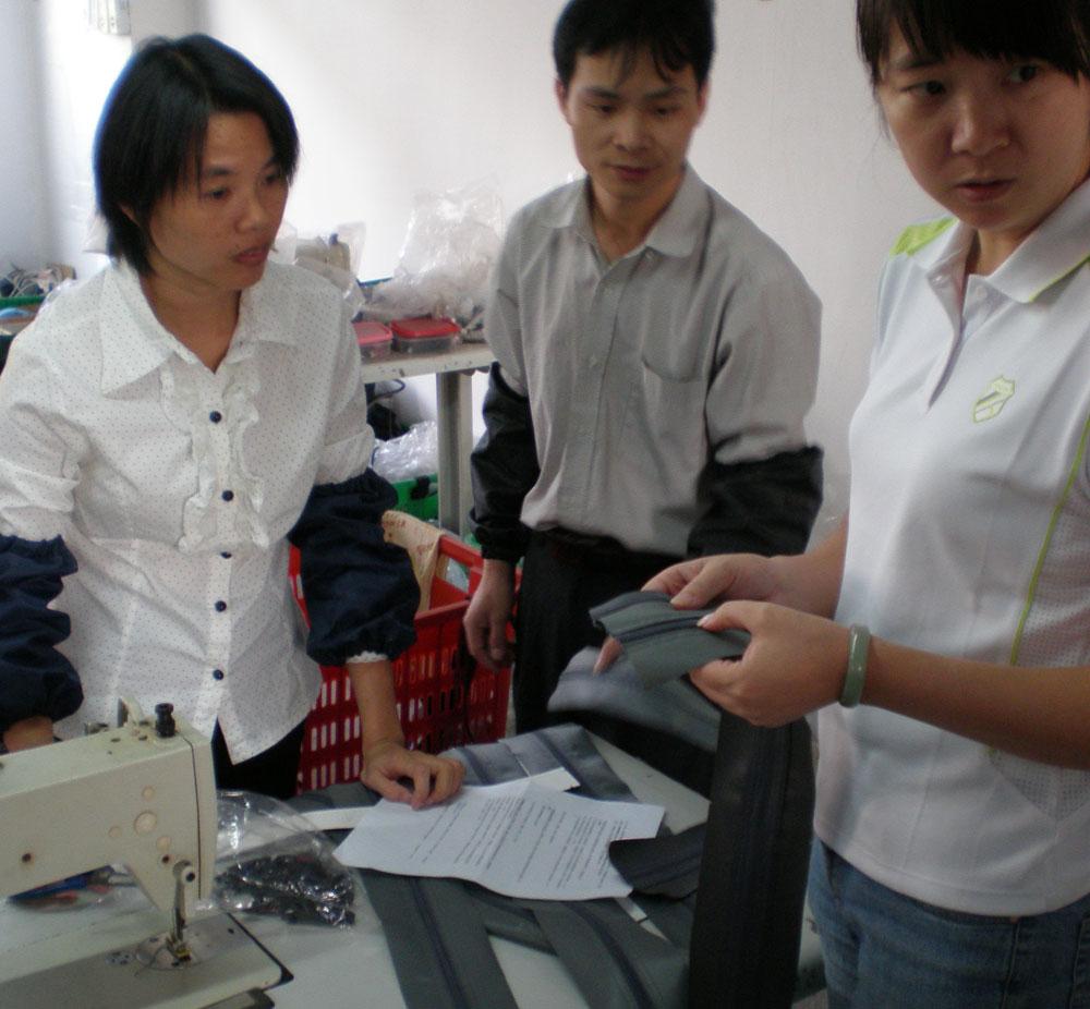 usine-de-sacs-Quanzhou-Fujian