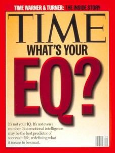 time EQ IE 2 oct 1995